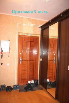 Отличная 1к квартира у метро Гражданский проспект - Фото 5