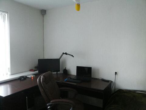 Трехкомнатная квартира по ул.Чкалова д.30-1 - Фото 3