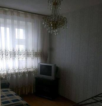 Продажа 3-комнатной квартиры, 64 м2, проспект Ямашева, д. 92 - Фото 5