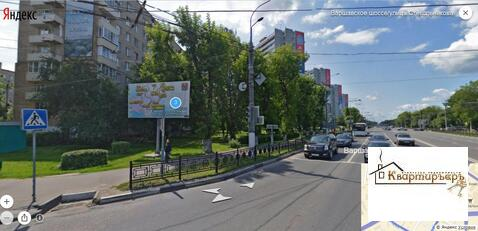 2 комнатная квартира в Подольске ул. Кирова - Фото 1
