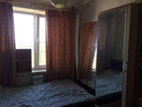 Продается 2-х комнатная квартира г.Москва г.Щербинка ул.Высотная д.5. - Фото 3