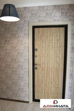 Продажа квартиры, м. Купчино, Колпинское ш. - Фото 5
