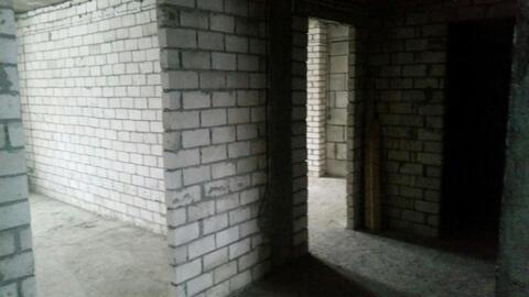 2 комнатная квартира в новом доме на ул. Ильича д.14 - Фото 2