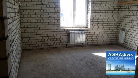 2 этажный кирпичный таунхаус, Цветочная, 5 - Фото 3
