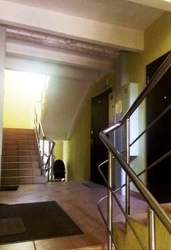 Срочно продам квартиру в отдельно стоящем доме - Фото 3