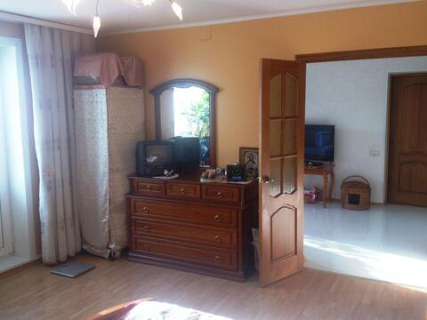 Двухкомнатная квартира в г. Кемерово, фпк, пр-кт Молодежный, 6 - Фото 3