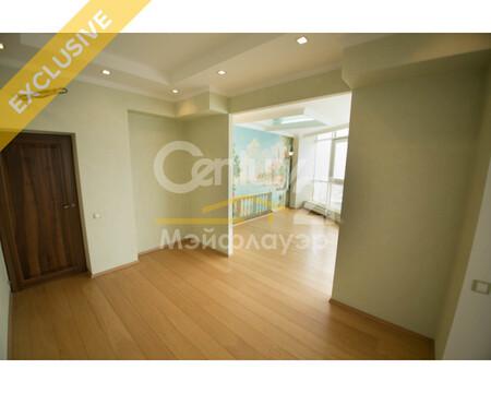 Продаётся 3-х комнатная квартира бизнес-класса 160м2 на Радищева 12 - Фото 3