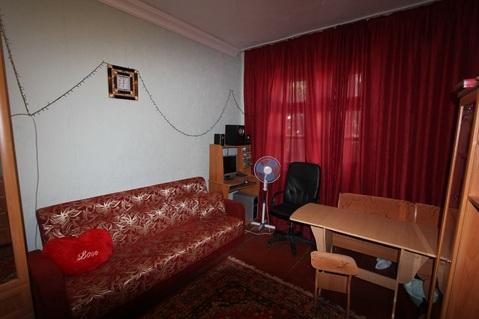 Комната 16 кв.м. ул. Маяковского г. Конаково - Фото 2