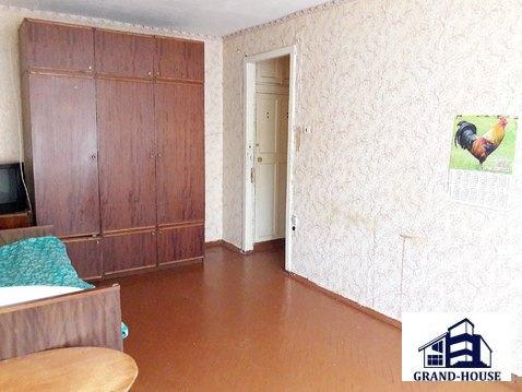 Сдам комнату в Павловске, Слуцкая ул. 8 - Фото 1
