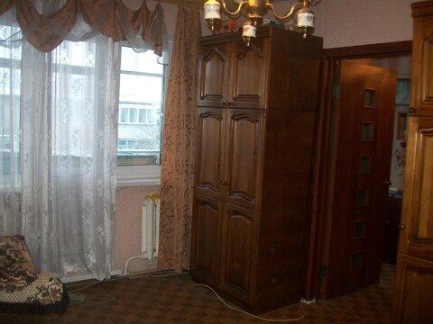Сдается 2-к квартира в хорошем состоянии - Фото 1