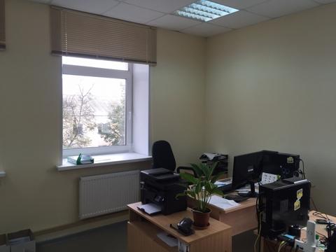 Сдам офис на Суздальской, 44 кв.м. - Фото 1