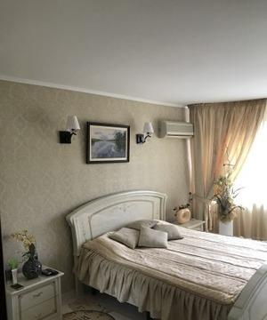 Продаю 5-ти комнатную квартиру по ул.Б.Казачья - Фото 1