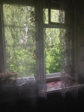 2-комнатная квартира 49 кв.м. в Щербинке (Новая Москва) - Фото 1