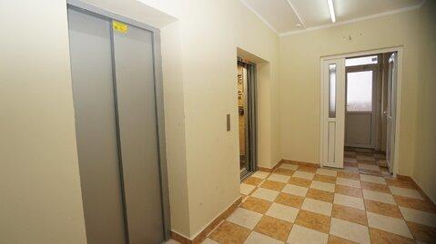 Купить квартиру с евро-ремонтом в ЖК Капитан. - Фото 5