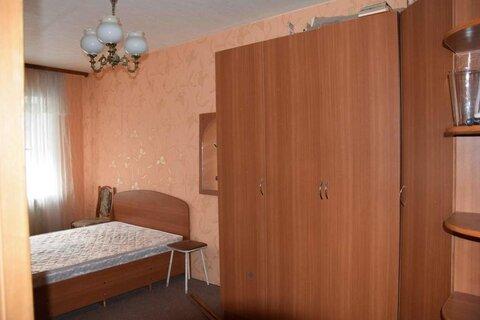 Продам двухкомнатную квартиру в городе Лебедянь - Фото 4
