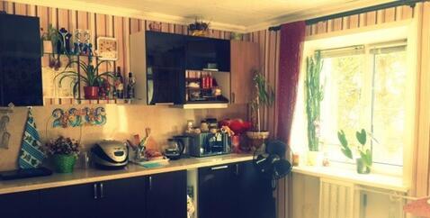 Комната в общежитии на пр. Победы д. 23 в г. Обнинск - Фото 2