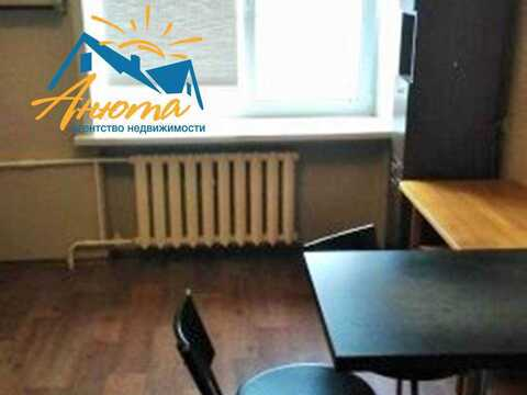 Комната в общежитии в Обнинске, Любого 6 - Фото 1
