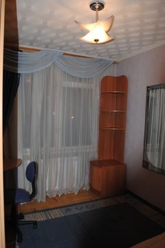 Квартира в отличном состоянии у метро! - Фото 3