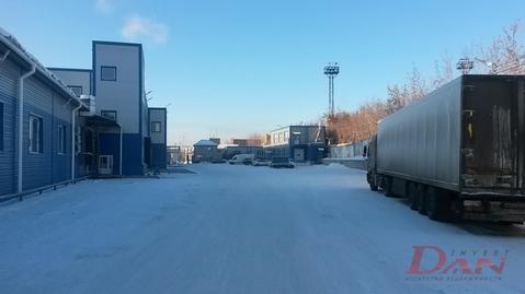 Челябинск, Металлургический - Фото 2