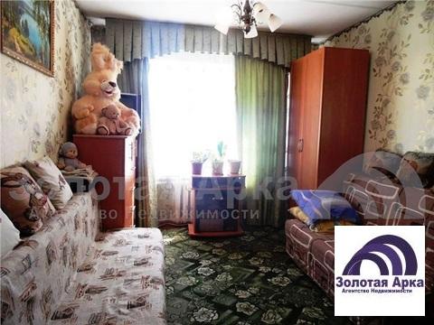 Продажа квартиры, Северская, Северский район, Ул. Казачья - Фото 5