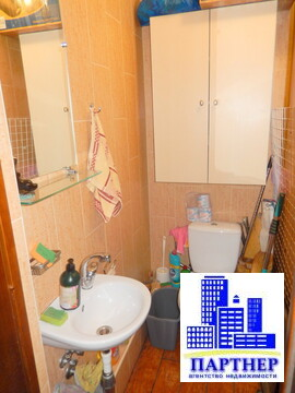 Свое помещение 45 м2 в Ялте на Московской, 27 - Фото 5