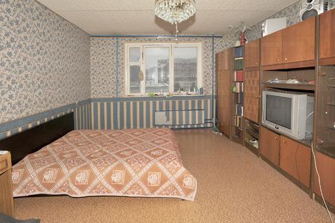 Предлагается на продажу 3-ком.квартира по адресу: г. Зеленоград, к1438 - Фото 2