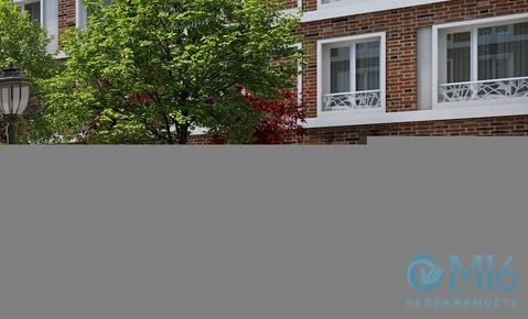 Продажа 1-комнатной квартиры, 60.01 м2, Аптекарский пр-кт, д. 5 - Фото 5
