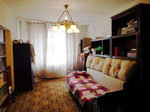Двухкомнаятная квартира 53 кв.м. в Москве возле м. вднх, продажа - Фото 4