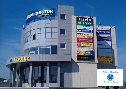 Продается участок. , Троицк г, 7-й Кленовый переулок - Фото 5