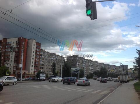 Продажа офиса, Уфа, Ул. Российская - Фото 2