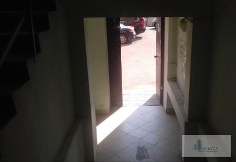 Продается псн в Щелково улица Талсинская дом 25 - Фото 5