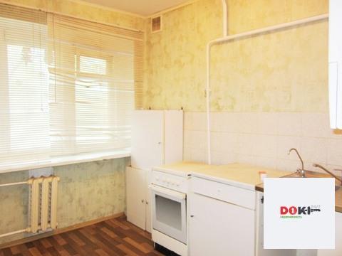 Двухкомнатная квартира на ул.Горького - Фото 1