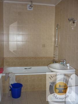Коттедж четыре комнаты евроремонт уютная обстановка - Фото 3
