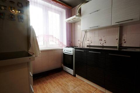 Продажа квартиры, Нижний Новгород, Ул. Гаугеля - Фото 2