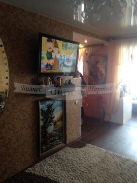 Продажа квартиры, Кемерово, Ул. Рекордная - Фото 3