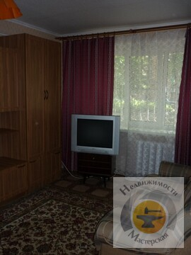 Сдам 1 ком. кв. район гостиница Таганрог - Фото 4