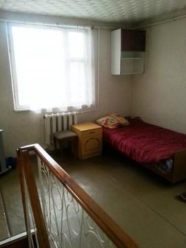 Квартиру в частном секторе на длительный срок сдам в Ялте - Фото 3