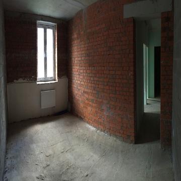 Продаю 2-х комнатную квартиру ЖК Митино Дальнее - Фото 4