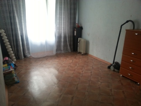Продается 1-комн. квартира в г.Кимры по проезду Лоткова 10 - Фото 2