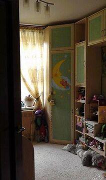 Продажа квартиры, м. Бабушкинская, Ул. Радужная - Фото 2