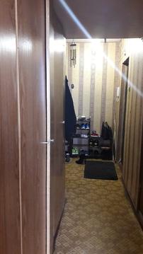 Продается 3-ком.квартира ул.Борисовские Пруды г.Москва - Фото 4