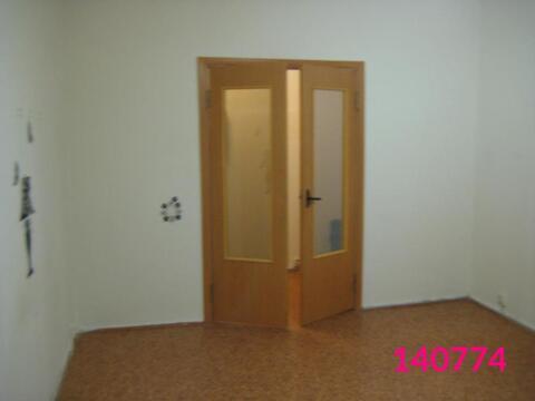 Продам 1-к.квартиру - Фото 5