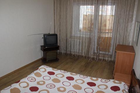 Сдаю 2 комнатную квартиру 70 кв.м в новом доме по ул.Грабцевское шоссе - Фото 3