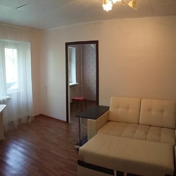 Трехкомнатная квартира по цене двушки в Южном районе - Фото 1