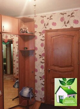 Сдам уютную 2 к-кв на Кирова - Фото 2