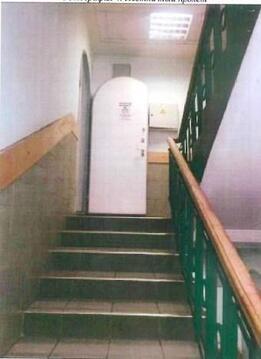 Аренда помещения 141,9 кв.м. в р-не м.Каховская (ул.Азовская 13) - Фото 3