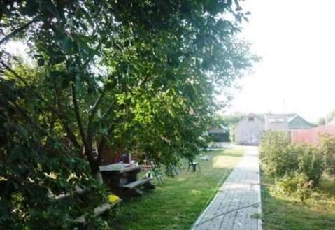 Аренда дома, Белгород, Ул. Красноармейская - Фото 5