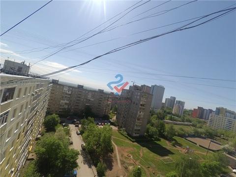 Российская 169 - Фото 5