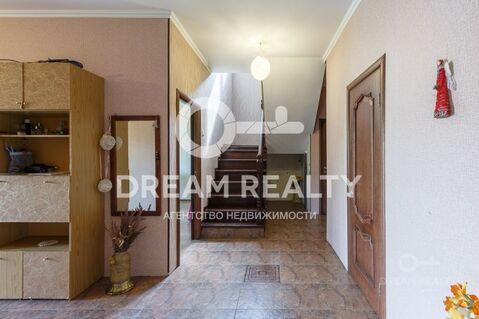 Продажа дома 230 кв.м, Новая Москва, Калужское шоссе, д. 46 - Фото 4