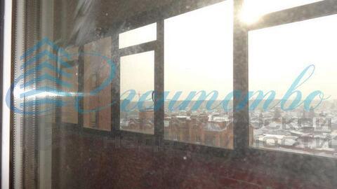 Продажа квартиры, Новосибирск, м. Площадь Маркса, Ул. Гэсстроевская - Фото 4